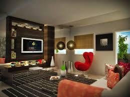 Living Room Design Ideas Uk Boncvillecom - Living room interior design ideas uk