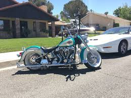 1992 harley davidson softail for sale 25 used motorcycles from