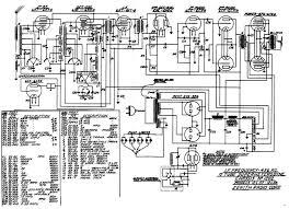 zenith floor plan zenith model 12 a 58 console radio 1936