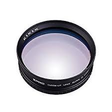 black friday amazon for dslr lens 9 best viewfinder images on pinterest cameras lenses and close