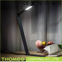 Small Decorative Desk Lamp Small Decorative Desk Lamps Products Manufacturers Suppliers And