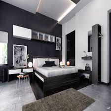 grey modern bedroom ideas ideas for basement bedrooms
