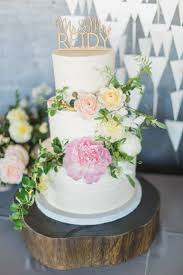 116 best classic wedding cakes images on pinterest classic