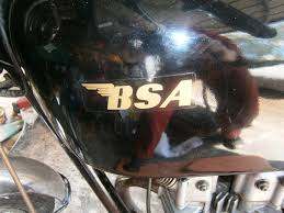 100 bsa winged wheel manual page 54 bsa airborne parts for