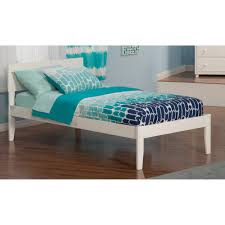 extra long twin bed mattress home design ideas