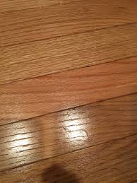 crafted hardwood floors llc laurel md