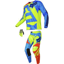 motocross gear combo gear for a 3 year old moto related motocross forums message