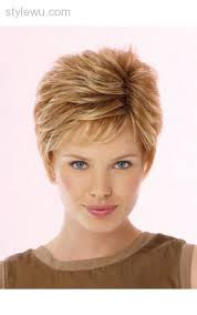 textured hairstyles for womean over 50 22 best short hairstyles for 2015 hairstyles style wu