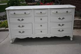 Vintage Bedroom Dresser Furniture Artistic Picture Of Vintage Bedroom Decoration Using