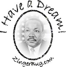 Funny Black History Month Memes - black history month glitter graphics comments gifs memes and