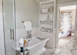 beadboard bathroom ideas beadboard bathroom designs pictures ideas fromalling wainscoting