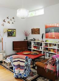 decorating small living room ideas 50 eclectic living rooms for a delightfully creative home
