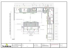 kitchen floorplans kitchen design plans kitchen design with regard to kitchen