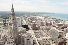 could cleveland become the sustainable city of tomorrow curbed