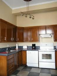 cuisine appartement cuisine appartement no 9 photo de appart hotel trois rivieres