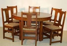 dining room furniture houston tx stickley furniture houston srjccs club
