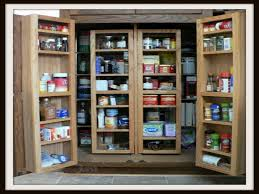 kitchen kitchen cabinet organizers pull out tall pantry cabinet
