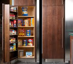 tall kitchen pantry cabinet furniture kitchen winning freestanding kitchen pantry cabinet double swing