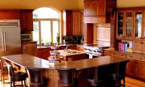 my kitchen design help me design my kitchen beautiful redesign my kitchen kitchen design