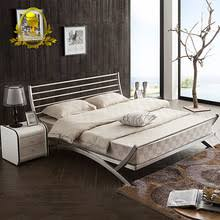 Stainless Steel Bedroom Furniture Stainless Steel Bedroom Furniture Stainless Steel Bedroom