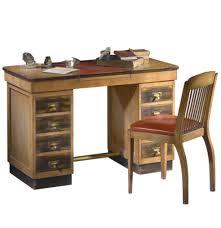 marine bureau bureau de navigation marine bureau décoration chaise meubles
