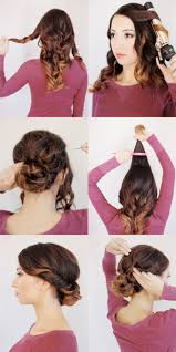 hairstyles for a wedding for medium length hair wedding hairstyles down medium length hair