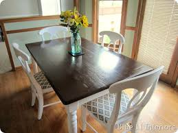 home designer interiors serial dining room table makeover ideas getanyjob co