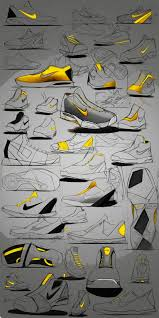 2721 best sketches product design images on pinterest product