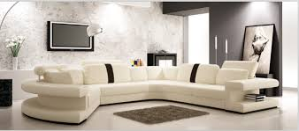Online Get Cheap Corner Leather Sofa Aliexpresscom Alibaba Group - Corner leather sofas