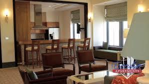 1 bedroom apartments in arlington va bedroom 3 bedroom apartments arlington va liberty tower