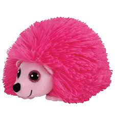 lilly beanie boo fun stuff toys
