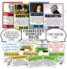 resource by todd beamish teaching resources tes