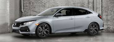 on honda civic commercial honda civic lx vs ex 2018 2019 car release and reviews