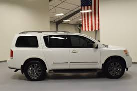 nissan armada service manual pre owned 2015 nissan armada for sale in amarillo tx 17252a