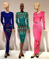 idiosyncratic fashionistas runway love