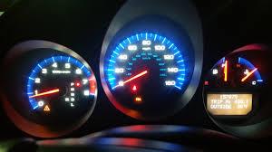 acura tl check engine light vsa light and light acurazine acura enthusiast community