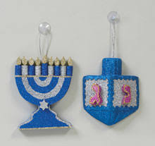 hanukkah window decorations hanukkah decorations hanukkah decorations blowup menorahs