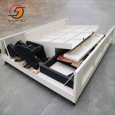 Used Dump Truck Beds Buy Cheap China Used Truck Body Parts Products Find China Used