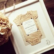 baby shower keepsakes baby shower keepsakes ideas omega center org ideas for baby