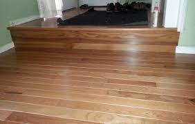 hardwood floor install cost frustration stores health deals