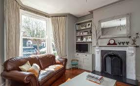 home interior design living room photos complete house interior design living room great apartment ideas