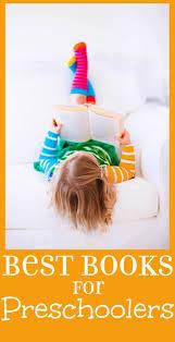 335 best early literacy images on pinterest preschool books