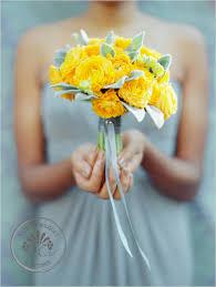 Wedding Bouquets Cheap Bridesmaids Bouquets Cheap Texas Wedding By Anahi Navarro