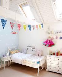 Schlafzimmer Bunt Einrichten Einrichtung Kinderzimmer Mit Tipps Beim Einrichten Form Bar 4 Und
