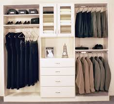 ikea closet organizers canada home design ideas