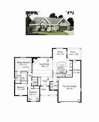 best 2 house plans 420 sq ft house plans nwamc info