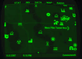 mass pike exits map mass pike tunnel the vault fallout wiki fallout 4