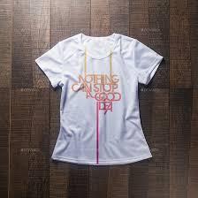 15 download white t shirt mockup u0026 templates best for designers