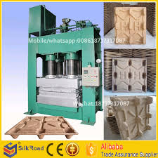 wood wool machine wood wool machine suppliers and manufacturers