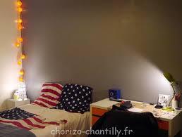 relooking chambre ado relooking chambre ado avant après chorizo chantilly